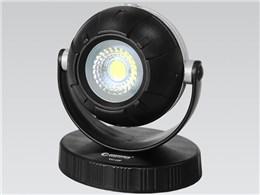 地球儀作業灯 充電式 YC-19P