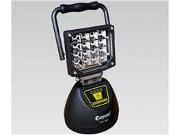 LED作業灯 YC-16T