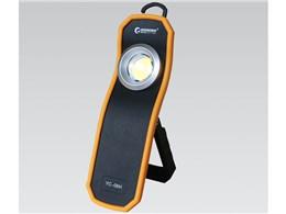 LED作業灯 YC-06H