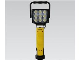 LED作業灯 YC27-9