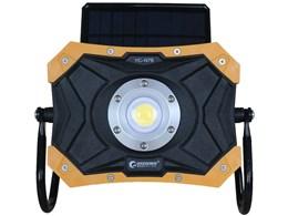 LED作業灯 YC-N7B