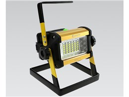 LED作業灯 GH30-X
