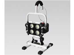 充電式LED作業灯 GH40-S