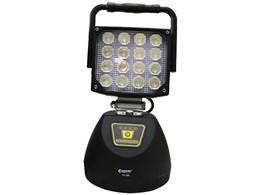 LED作業灯 YC-48K