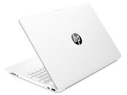 HP 15s-eq1000 価格.com限定 AMD Athlon/256GB SSD/メモリ8GB/15.6型/フルHD IPS液晶搭載モデル