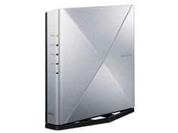 Aterm AX6000HP AM-AX6000HP