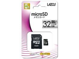Lazos L-32MS10-U1 [32GB]