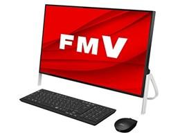 FMV ESPRIMO FHシリーズ WF1/E1 KC_WF1E1_A010 Office  Personal搭載モデル [ブラック]