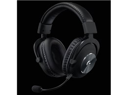 PRO X Wireless LIGHTSPEED Gaming Headset G-PHS-004WL