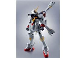 ROBOT魂 SIDE MS クロスボーン・ガンダムX1/X1改 EVOLUTION-SPEC