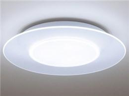 AIR PANEL LED HH-CF1280A