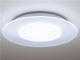 AIR PANEL LED HH-CF1080A