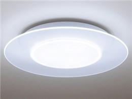 AIR PANEL LED HH-CF0880A