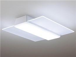 AIR PANEL LED HH-CF0885A