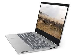 ThinkBook 13s Windows 10 Pro・Core i7・16GBメモリー・512GB SSD・13.3型フルHD液晶搭載 オフィス付き 20RR004CJP