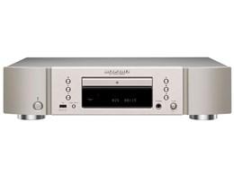 CD6007