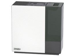 ダイニチプラス HD-RX520(WK) [ホワイト×ブラック]