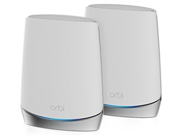 Orbi WiFi 6 Mini RBK752-100JPS