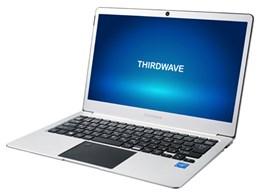 VF-AD4 Windows 10 Pro/Celeron N4000/14インチ フルHD非光沢ワイド/メモリ4GB/eMMC 64GB K/09479-10a