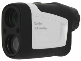 レーザーレンジファインダー Winshot KLR-600PRO