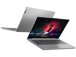 IdeaPad Slim 550i Core i5・8GBメモリー・256GB SSD・15.6型フルHD液晶搭載 オフィス付き 81YK00M7JP