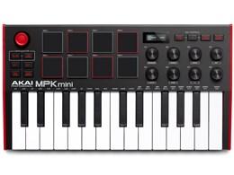 MPK mini MK3