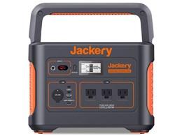 Jackery ポータブル電源 1000