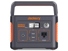Jackery ポータブル電源 400