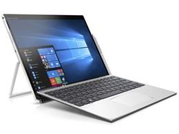 Elite x2 G4 Core i7/16GBメモリ/512GB SSD/LTE/Windows 10 Pro 価格.com限定モデル SIMフリー