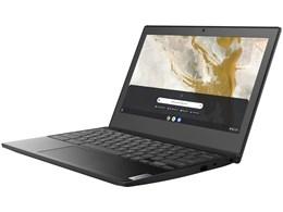 IdeaPad Slim 350i Chromebook Celeron N4020・4GBメモリー・32GB eMMC・11.6型HD液晶搭載 82BA000VJP