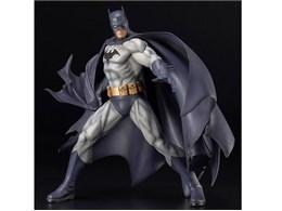 ARTFX 1/6 バットマン HUSH リニューアルパッケージ