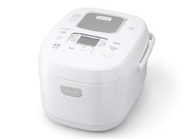 銘柄炊き RC-IK50-W [ホワイト]