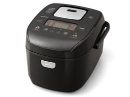 銘柄炊き RC-PD50-B [ブラック]