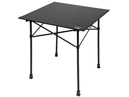 CSブラックラベル アルミツーウェイロールテーブル type2 UC-551