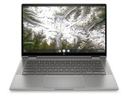 Chromebook x360 14c-ca0000 価格.com限定 Core i3&メモリ8GB&128GB eMMC&フルHD・IPSタッチディスプレイモデル