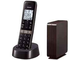 コードレス 電話機