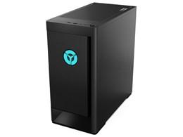Legion T550 AMD Ryzen 7・16GBメモリー・1TB HDD+256GB SSD・NVIDIA GeForce GTX 1650 SUPER搭載 90RC0049JM