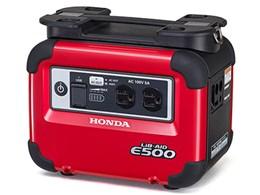 LiB-AID E500 for Work JNW