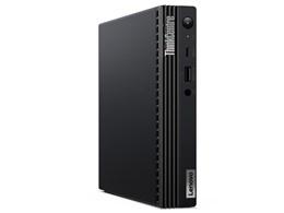 ThinkCentre M75q Tiny Gen2 価格.com限定 AMD Ryzen 7 Pro・16GBメモリー・256GB SSD搭載 プレミアム 11JJCTO1WW