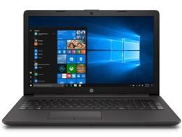 HP 255 G7 Notebook PC AMD 3020e/4GBメモリ/128GB SSD/HD/Windows 10 Home 価格.com限定モデル(1022)