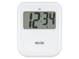 非接触タイマー TD-421 [ホワイト]