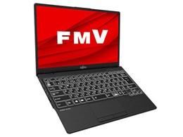 FMV LIFEBOOK UHシリーズ WU2/E3 KC_WU2E3_A010 Core i5・メモリ8GB・Office搭載モデル [ピクトブラック]
