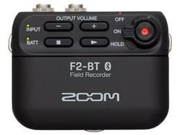 F2-BT [Black]