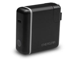 Energear GP-ACC85SR/B [ブラック]