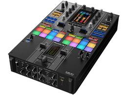 DJM-S11-SE