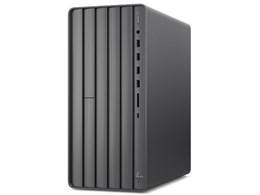 ENVY Desktop TE01 価格.com限定 Core i7 10700F/RTX2060 SUPER/512GB SSD+2TB HDD/32GBメモリ/DVDドライブ/Windows 10 Pro搭載モデル