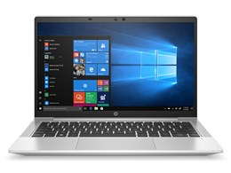 ProBook 635 Aero G7 Notebook PC Ryzen 7 4700U/16GBメモリ/512SSD スタンダードモデル