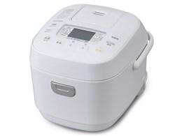 銘柄炊き RC-ME30-W [ホワイト]