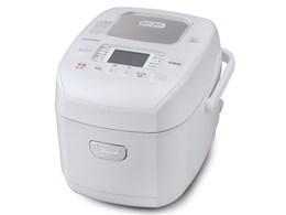 銘柄炊き RC-PD30-W [ホワイト]