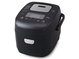 銘柄炊き RC-PD30-B [ブラック]